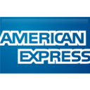 American-Express-Straight-128